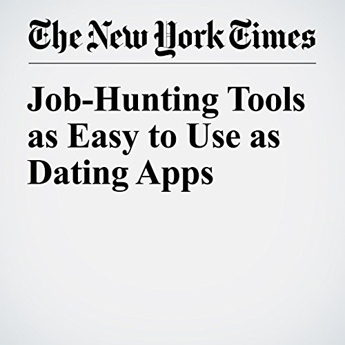 new york times dating app