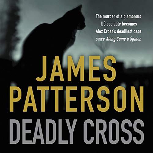 Deadly-Cross