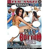 Phat Bottom Girls (Manuel Ferrara - Evil Angel)