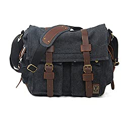 12 Best Messenger Bags For Men - Nurse Theory 0b37c756368
