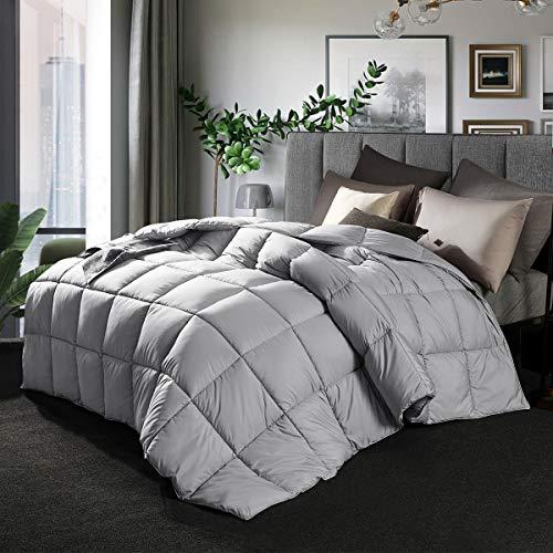 1000 thread count comforter - 1