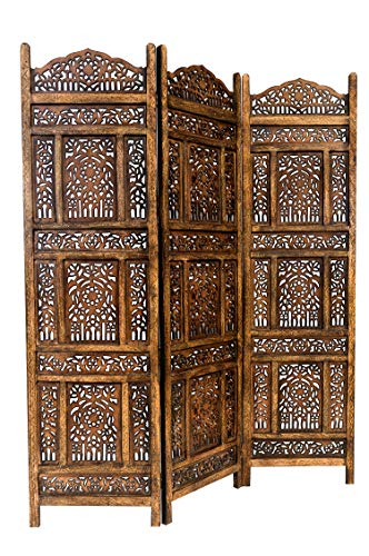 Marrakech Accessoires–Biombo separador