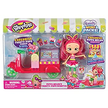 Shopkins HPP45000 Toys, Nylon/A | Shopkin.Toys - Image 1
