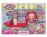 Shopkins HPP45000 Spielzeug, Nylon/a