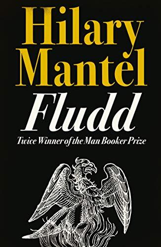 Mantel, H: Fludd
