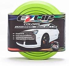 EZ Lip Colors Universal Spoiler (Lime Green)