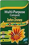 Immagine 1 keplin compost multiuso 60 l
