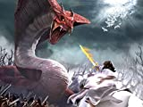 Revelation: The Final Battle!