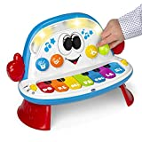 Zoom IMG-1 chicco funky piano orchestra gioco