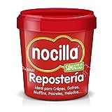 Nocilla Original Repostería - Sin Aceite de Palma - 1kg