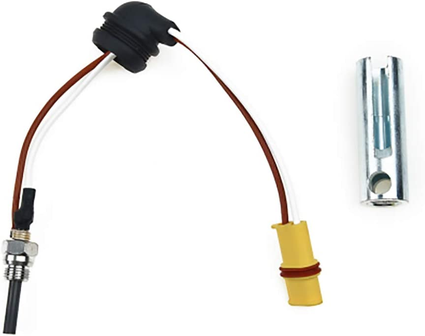 252069011300 12V Glow Plug Heater Pin Ebers Luxury for Max 90% OFF