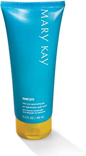 Mary Kay After-Sun Replenishing Gel by Mary Kay