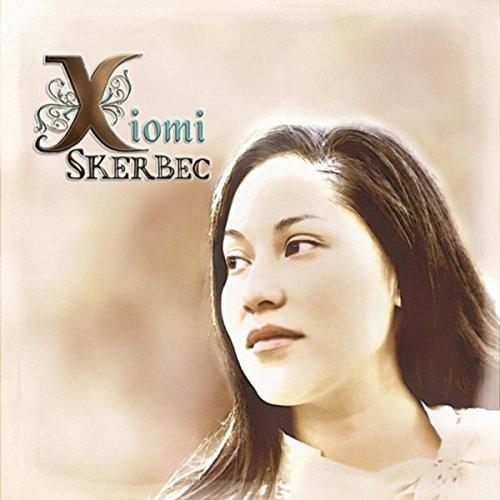 Xiomi Skerbec