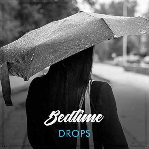 Sleep Ambience & Gentle Rain Makers