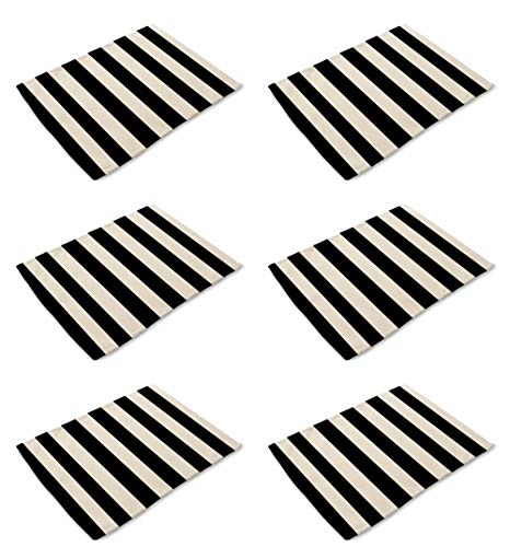 mantel blanco antimanchas fabricante TapTheDinner