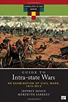 A Guide to Intra-state Wars (Correlates of War)