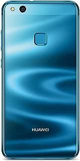 Huawei P10 Lite (WAS-LX1A) 32GB Sapphire Blue, Dual Sim, 5.2