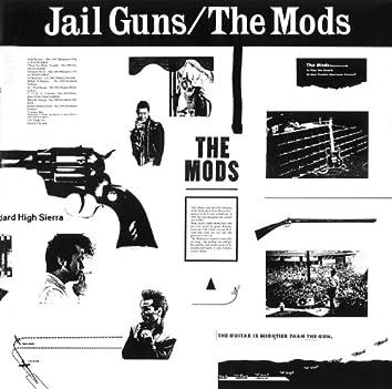 JAIL GUNS