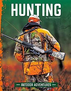 Hunting (Outdoor Adventures)
