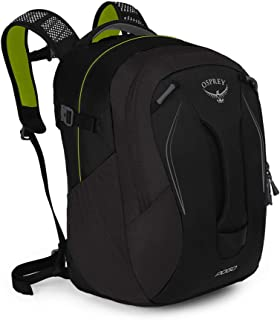 Osprey Pogo 24 Kids Backpack One Size Black Cat