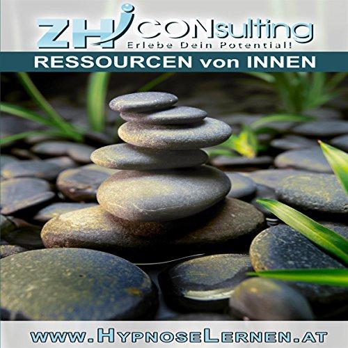 Ressourcen von Innen Titelbild