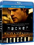 Hacker [Blu-Ray + Copie Digitale]
