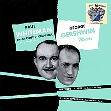 George Gershwin Music