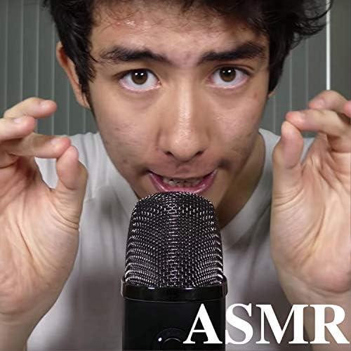 Jojo's ASMR