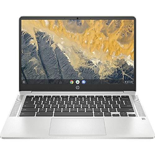 Costco Laptops marca HP