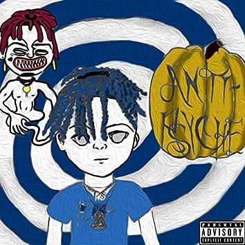 Anti Psych