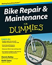 Best bicycles for dummies Reviews
