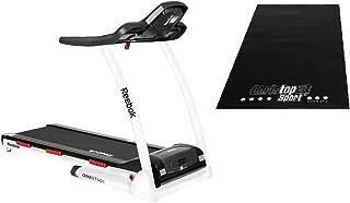 Amazon.es: Reebok - Cintas de correr / Máquinas de cardio ...