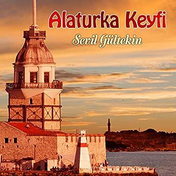 Alaturka Keyfi, Vol. 2