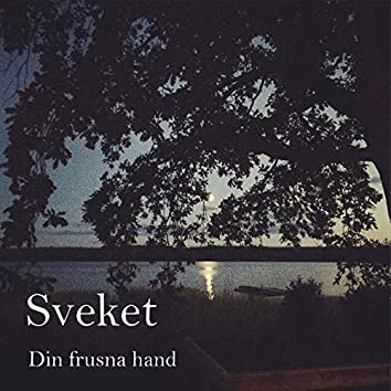 Din Frusna Hand