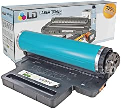 LD Remanufactured Drum Unit Replacement for Samsung CLT-R409