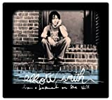 Songtexte von Elliott Smith - From a Basement on the Hill