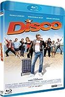 Disco [Blu-ray]