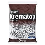 ネスカフェ クレマトップ ケイタリング 4.3X50