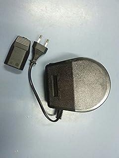 Pedal electrico para maquinas Coser Universal Alfa, Singer, Sigma, Elna, Silvercrest, etc.- COMPROBADO