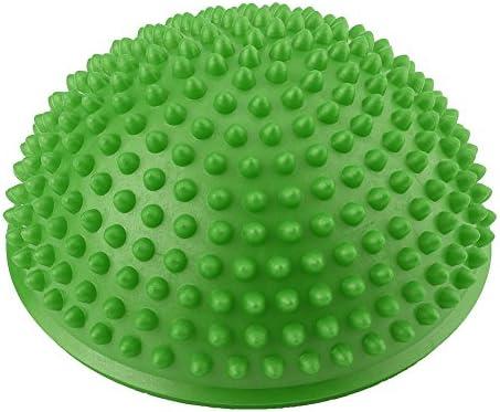 Top 10 Best foot massage ball green Reviews