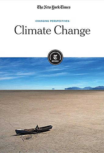 Climate Change (Changing Perspectives)