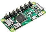 Raspberry Pi Zero WH スターターセット (MicroSD無し)