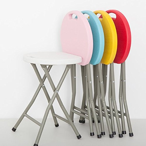 Miraculous Parasnath Folding Plastic Stool Assorted Caraccident5 Cool Chair Designs And Ideas Caraccident5Info