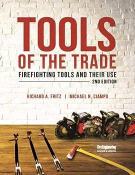 Best fighting tools Reviews