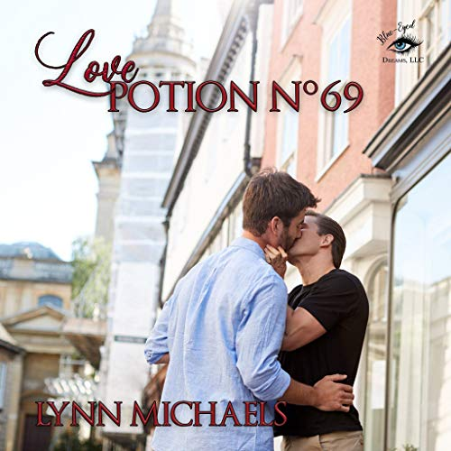 Love Potion No. 69 Audiobook By Lynn Michaels cover art