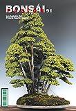 Bonsái Pasión 91: Los bonsáis del Palacio Real de Japón