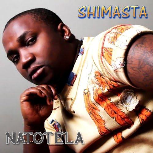 Shimasta
