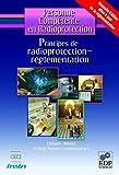 Principes de radioprotection - Réglementation