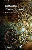 Nanomecánica: 113 (¿Qué sabemos de?)