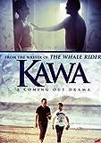 Movie Kawa